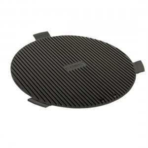 Cobb Premier Griddle